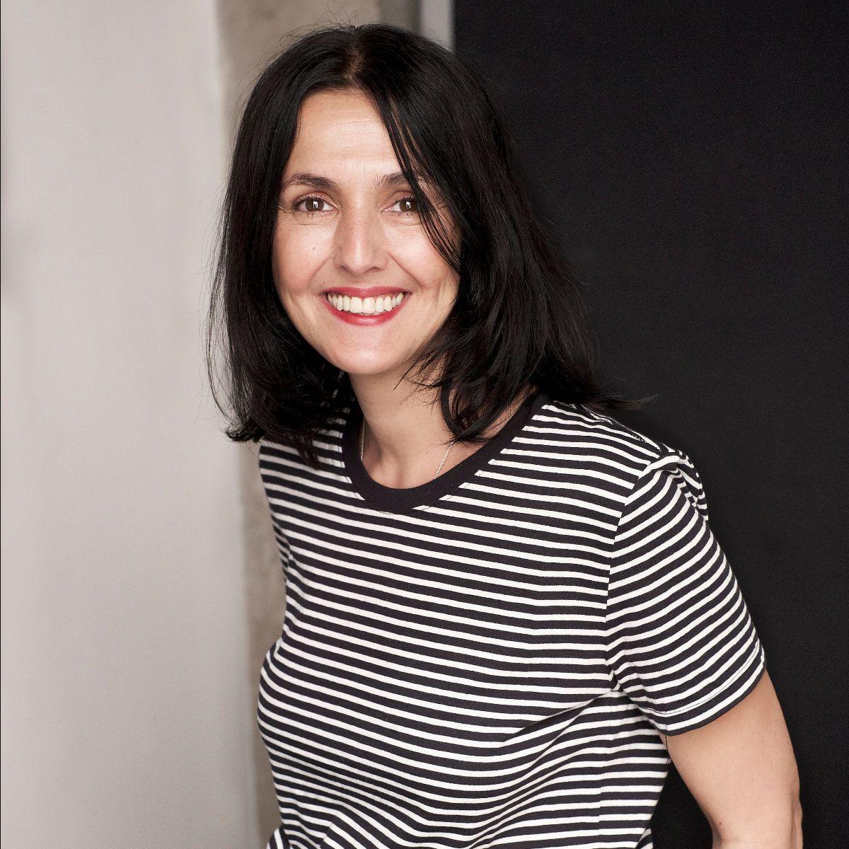 Brenda Chavez