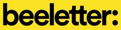 Beeletter